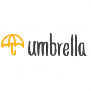Umbrella sexual health_0